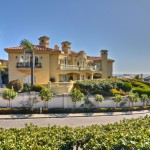 Ritz Cove Estate – $4,999,000