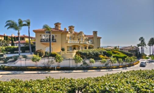 Ritz Cove Estate – $4,999,000