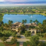 1.76 Acre Lakefront Estate – $5,950,000