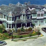The Queen of the Bay – $5,750,000