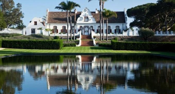 Constantia – $17,500,000