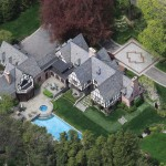 English Manor – $8,950,000