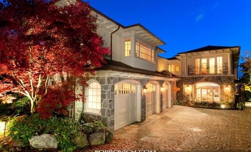 World Class Altamont Estate – $14,990,000
