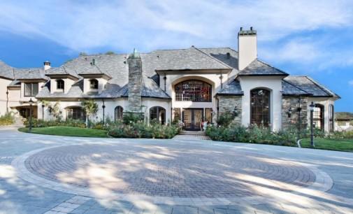 Coto de Caza Equestrian Estate – $17,900,000