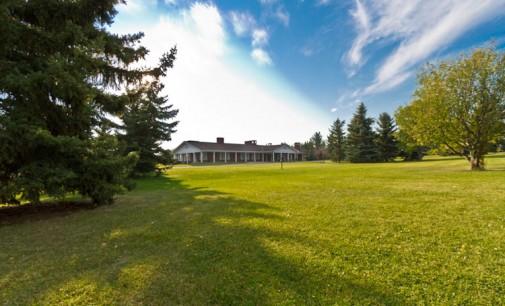 Canadiana Properties – $12,500,000