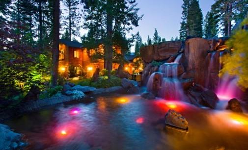 Sierra Star Estate – $49,900,000