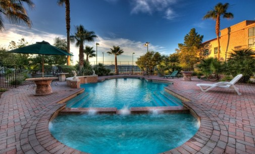 The Thunderbird Estate – $1,895,000