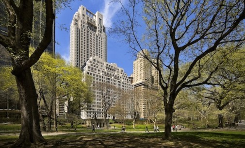 Russian Billionaire Buys $88 Million Penthouse for Daughter