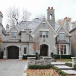 Elegant Forest Hill Estate – $7,998,000