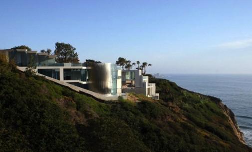 Razor Residence Sells for $14.1 Million