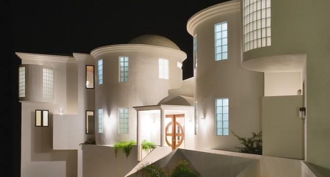 Sand Castle Points – $4,900,000