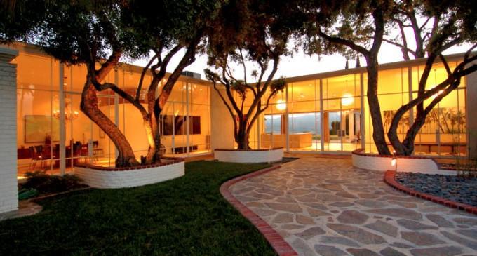 Farralone Estate – $12,000,000