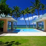 Custom Kihei Home – $6,950,000