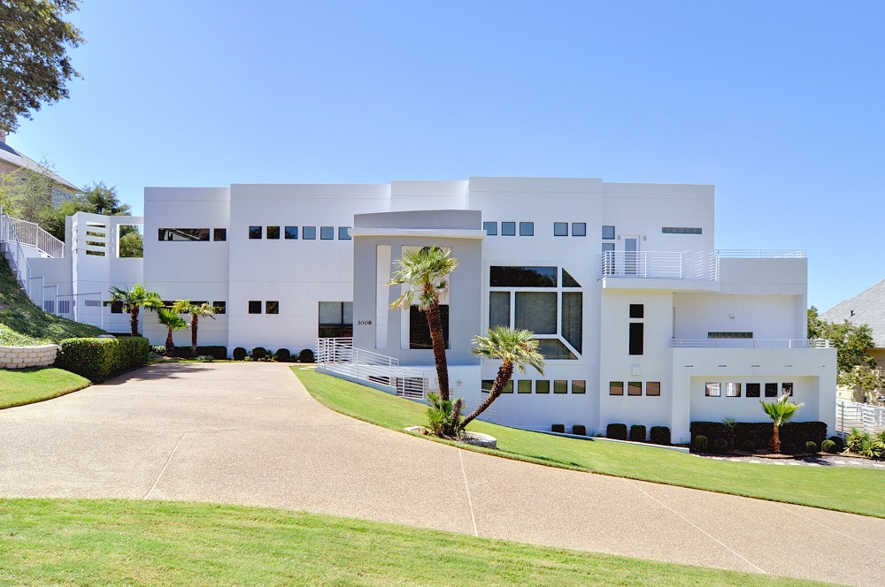 Acre Contemporary Estate 1 975 000 Pricey Pads
