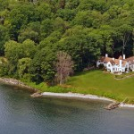 Lakefront Oakville Estate – $11,500,000