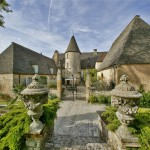 15th Century Manor – €2.500.000