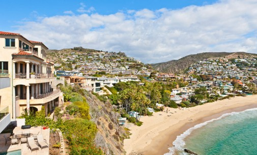 170 Emerald Bay – $17,895,000