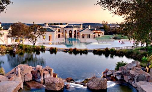 The Bradbury Estate – $68,800,000