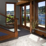 Gig Harbor Home 6 850 000 Pricey Pads