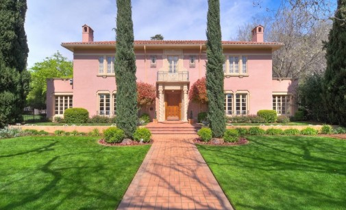 First Time on the Market – $1,955,000
