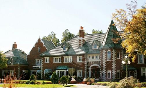 City Council Rejects Chateau de Vie's Plans