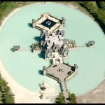 Charles Sieger's Incredible Miami Mansion