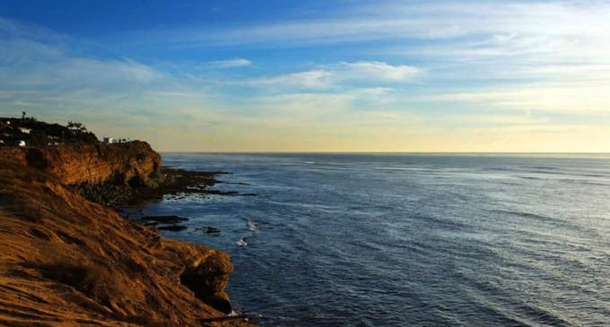 Sunset Cliffs Estate – $3,395,000