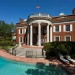 Gorgeous Shreveport Estate – $2,500,000