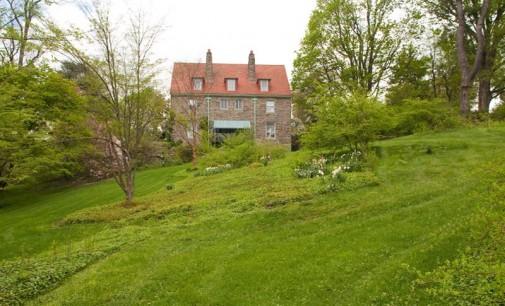 Sunfield – $1,999,000