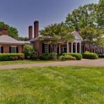 Grand 2.8 Acre Estate – $3,300,000