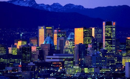 Vancouver is Priciest City in North America