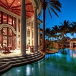 Majestic Fort Lauderdale Estate – $18,900,000