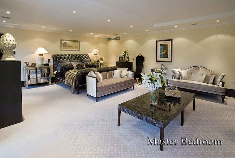 Jersey House 163 39 950 000 Pricey Pads