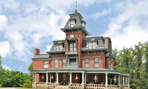 The King Estate – $2,100,000