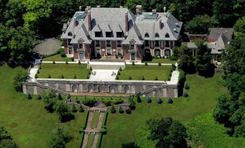 Blairsden – $4,900,000