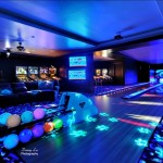 10-Bowling-Lanes-Black-Light1