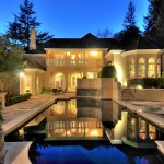 The Forrester Estate – Price Upon Request