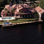 World Class Yachting Estate – $12,900,000