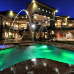 Entertainer's Paradise – $6,995,000