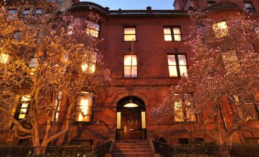 The Mason House – $14,995,000