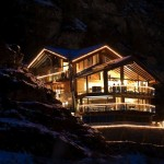 Apartment in Zermatt – Price Upon Request