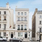 Ennismore Gardens – Price Upon Request