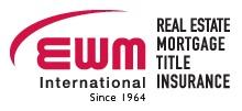 Z - EWM International