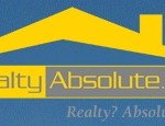 Z - Realty Absolute