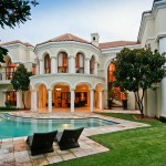 South African Estate – $3,896,959
