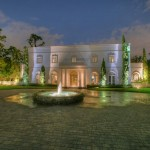 Regency Estate – $3,950,000