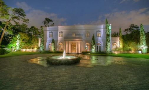 Regency Estate – $3,950,000