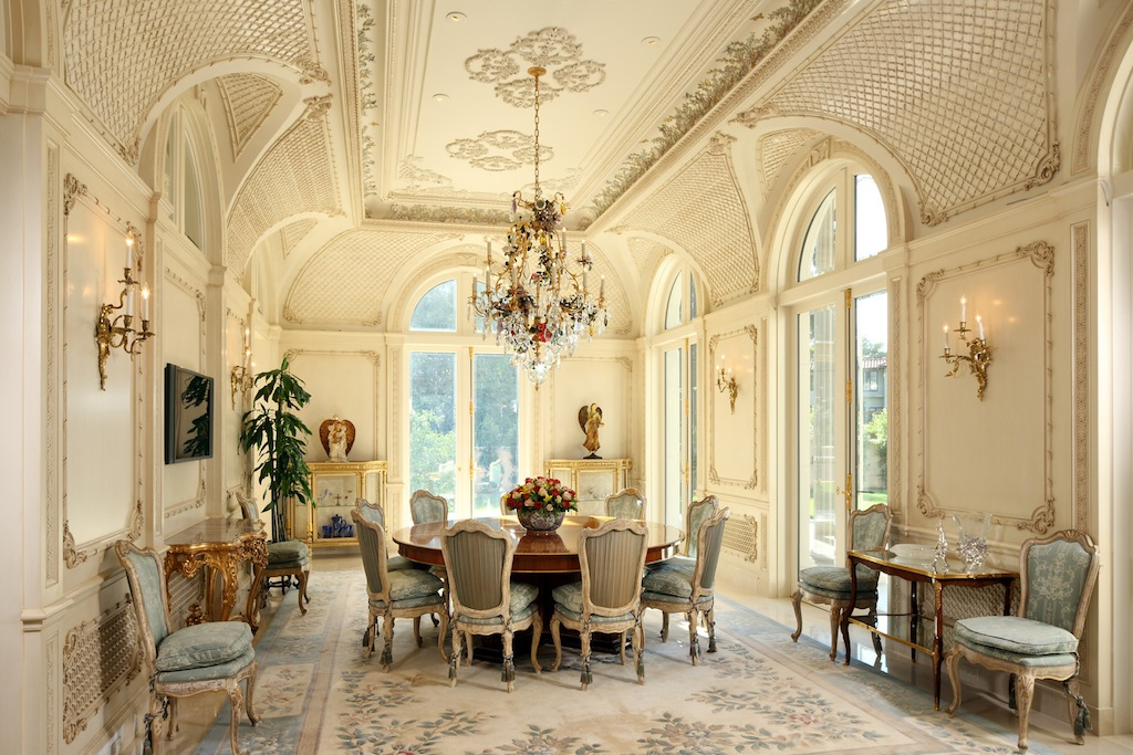 Palais Des Anges 49500000 furthermore  in addition Gothic Style in addition Neoclassical moreover 3938209953. on american queen anne style house