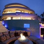 Exquisite Contemporary Residence – $6,750,000