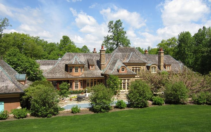 Private french country home price upon request pricey pads for French country homes